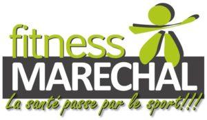 Logo_Fit_Santé passe par le sport