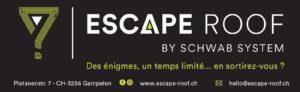 escapeRoof