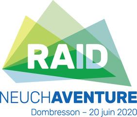 RNA_logo